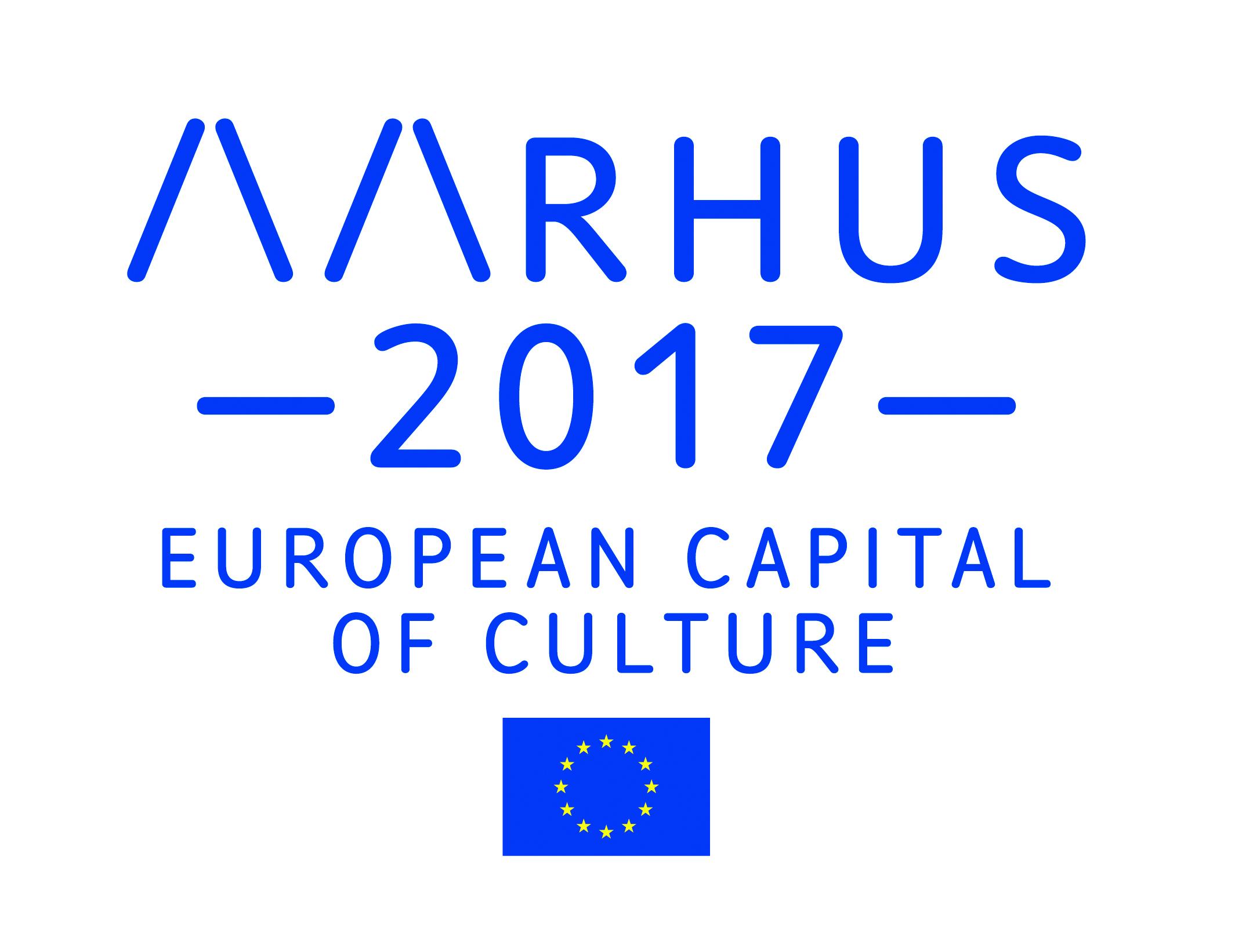 European Capital of Culture, Aarhus 2017